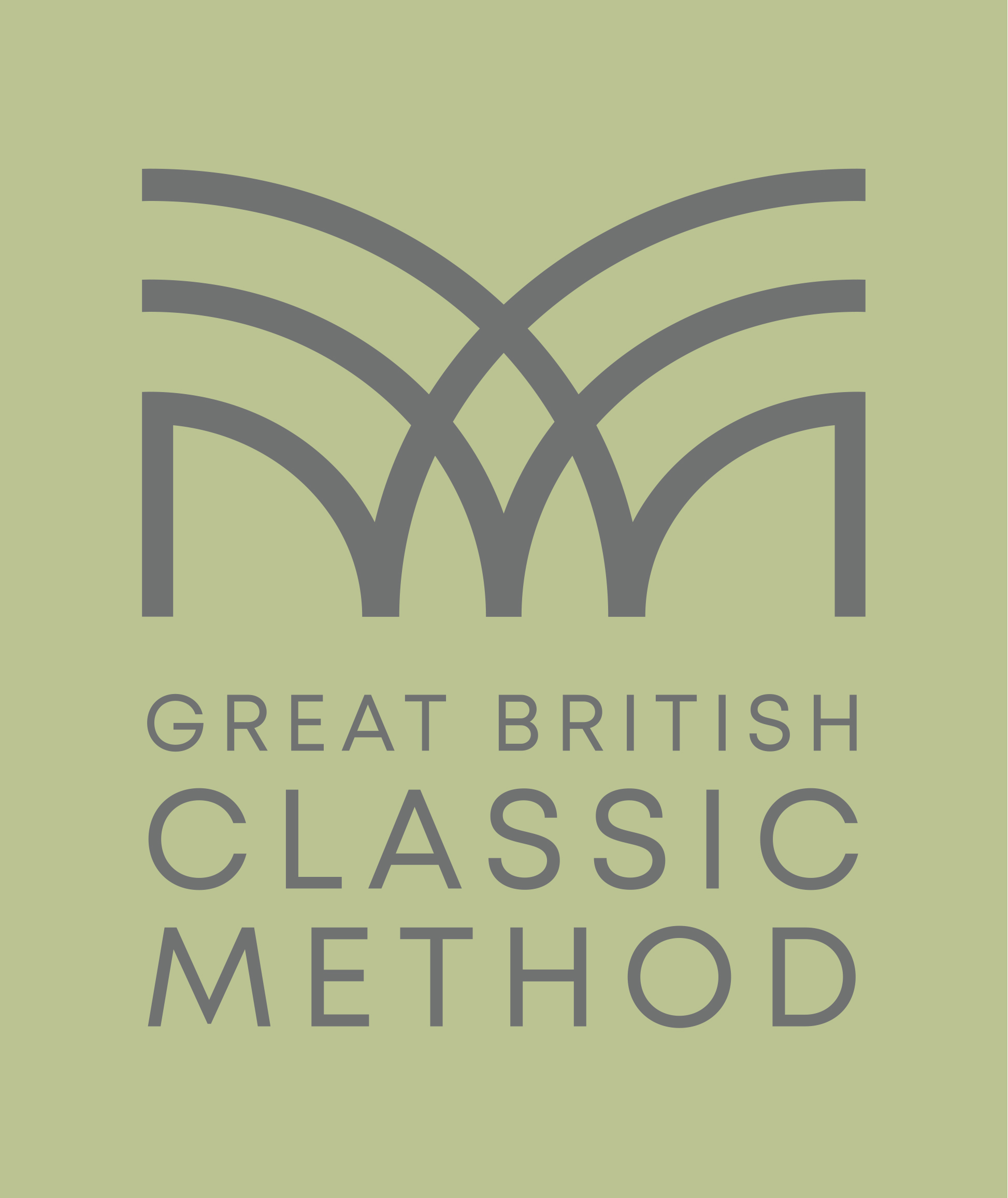 Time To 'claim Back' Use Of 'great British' For Sparkling Wine photo