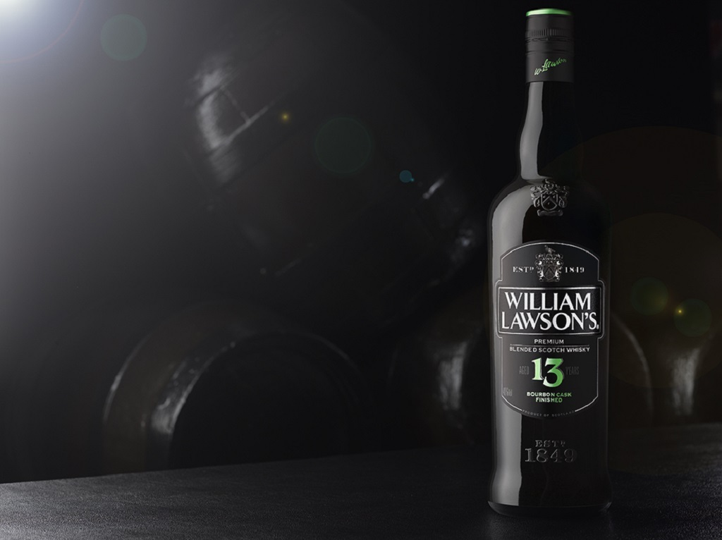 Scotch Whisky Brand Launches Exclusive In India photo