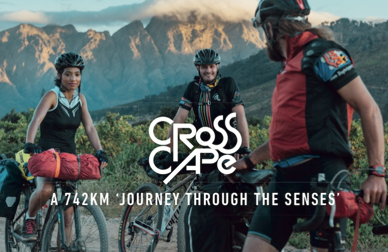 Riding The Cross Cape Route: Tips For Your 7 Day Ride Plan photo