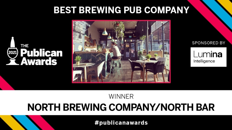 Best Brewing Pub Company photo
