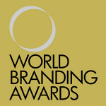 South Africa Sees Amarula, Nando's Return In 2020-2021 World Branding Awards photo