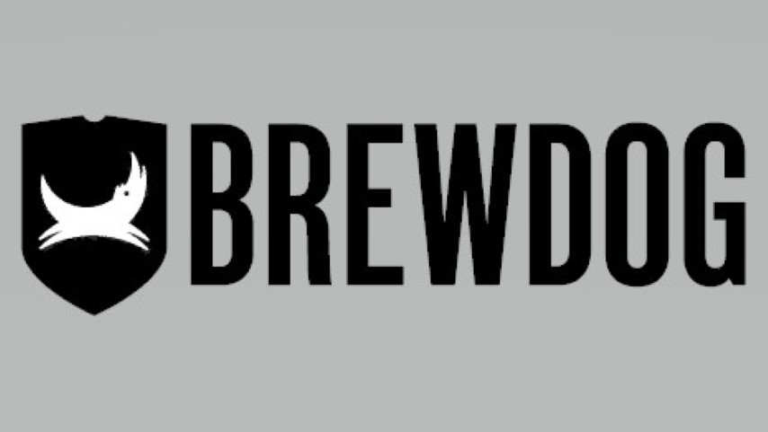 Brewdog Under Fire Yet Again, As Indianapolis Location Mass Fires Women And Lgbtq Employees photo