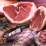 5 Common Myths About Pork, Busted! photo