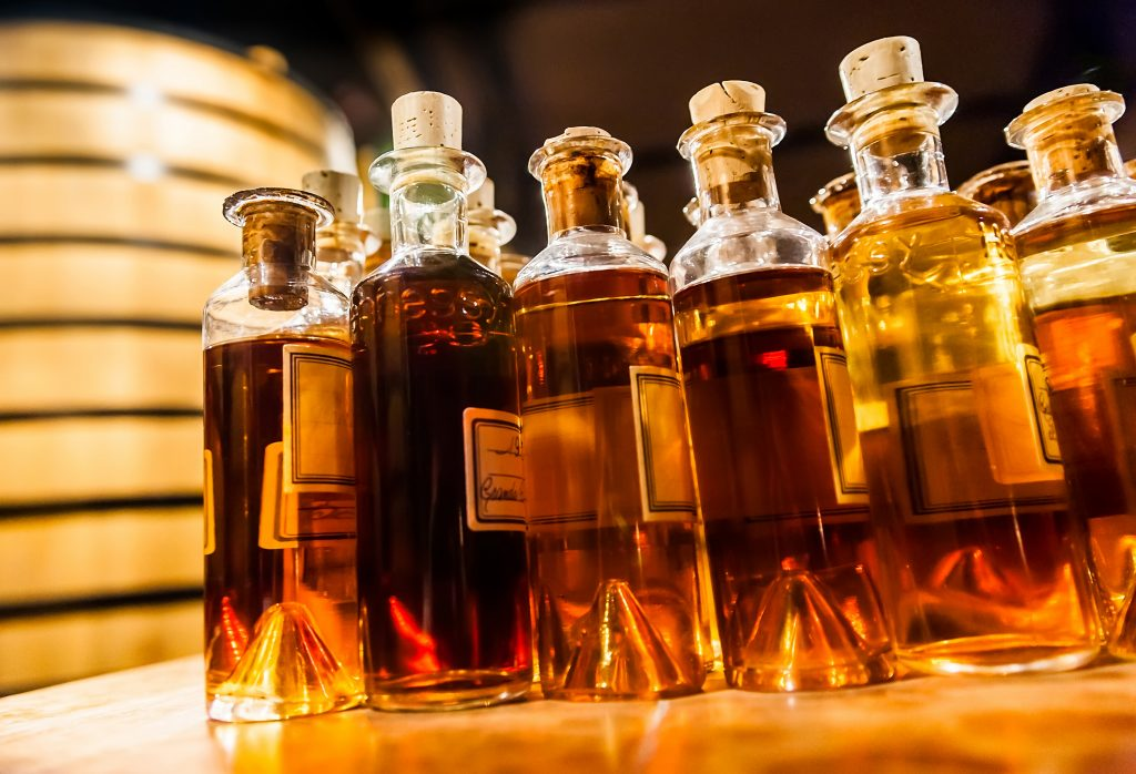 Hennessy Cognac Fraudster Sentenced In China photo