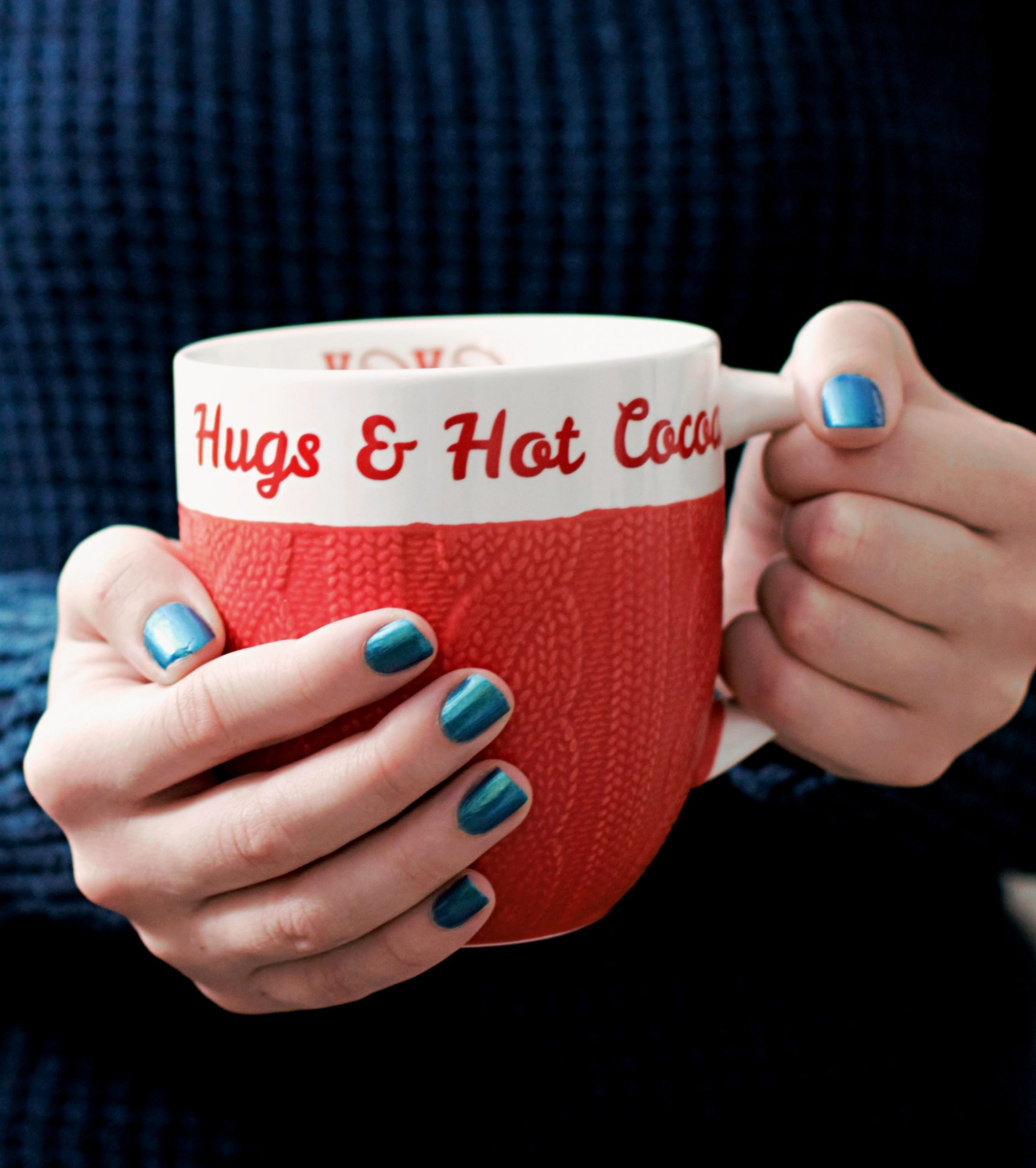 Coffee Mugs Reveal A Lot About Human Characteristics and Personality Types photo