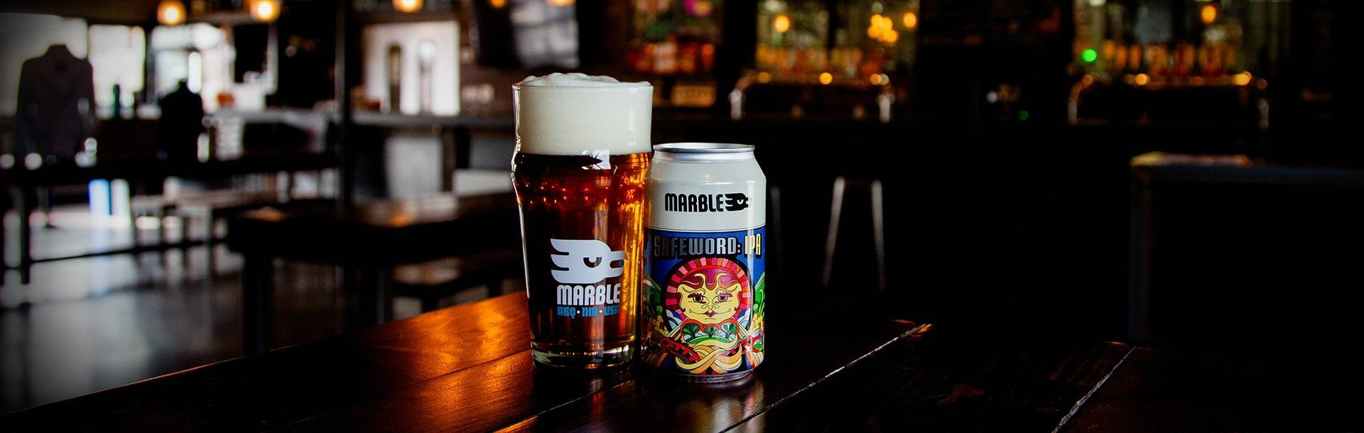 Marble Brewery Expands Distribution To Colorado photo