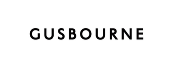 International Sales Executive Job At Gusbourne Estate Ltd In United Kingdom photo