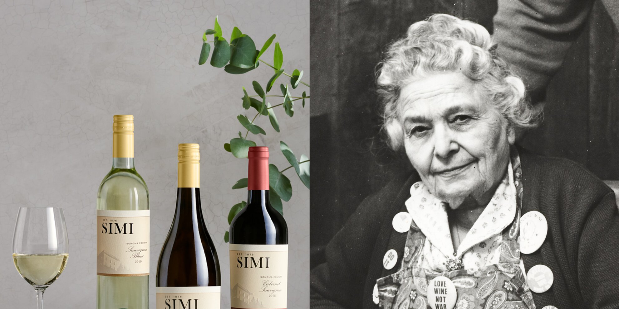 These Women In Wine Are The Masterminds Behind Some Of Your Favorite Brands photo