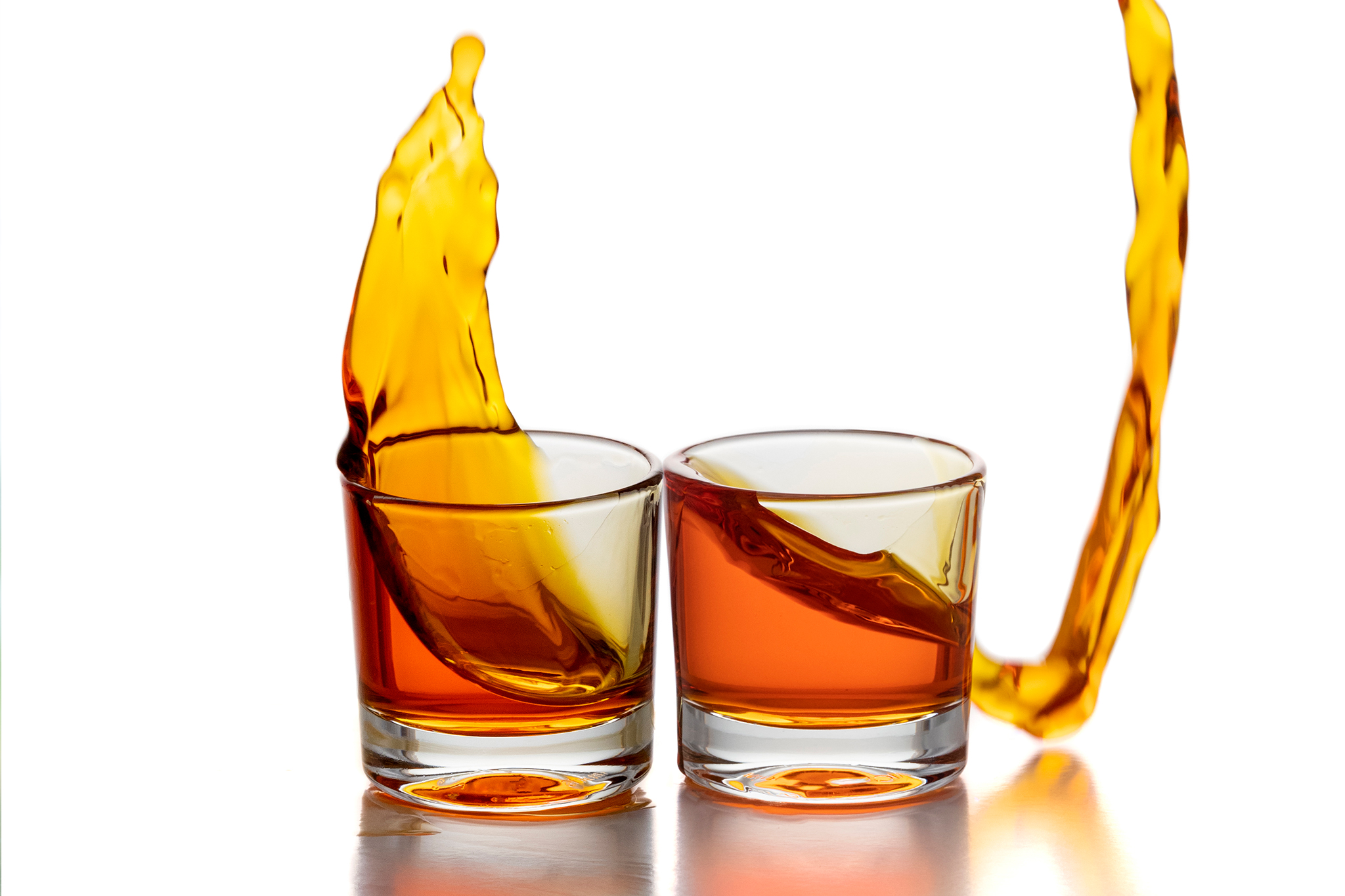 Yes, 'whiskey' And 'whisky' Are Different. Here's Why It's Important photo