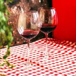 Red Wine: Benefits More Than Harm photo