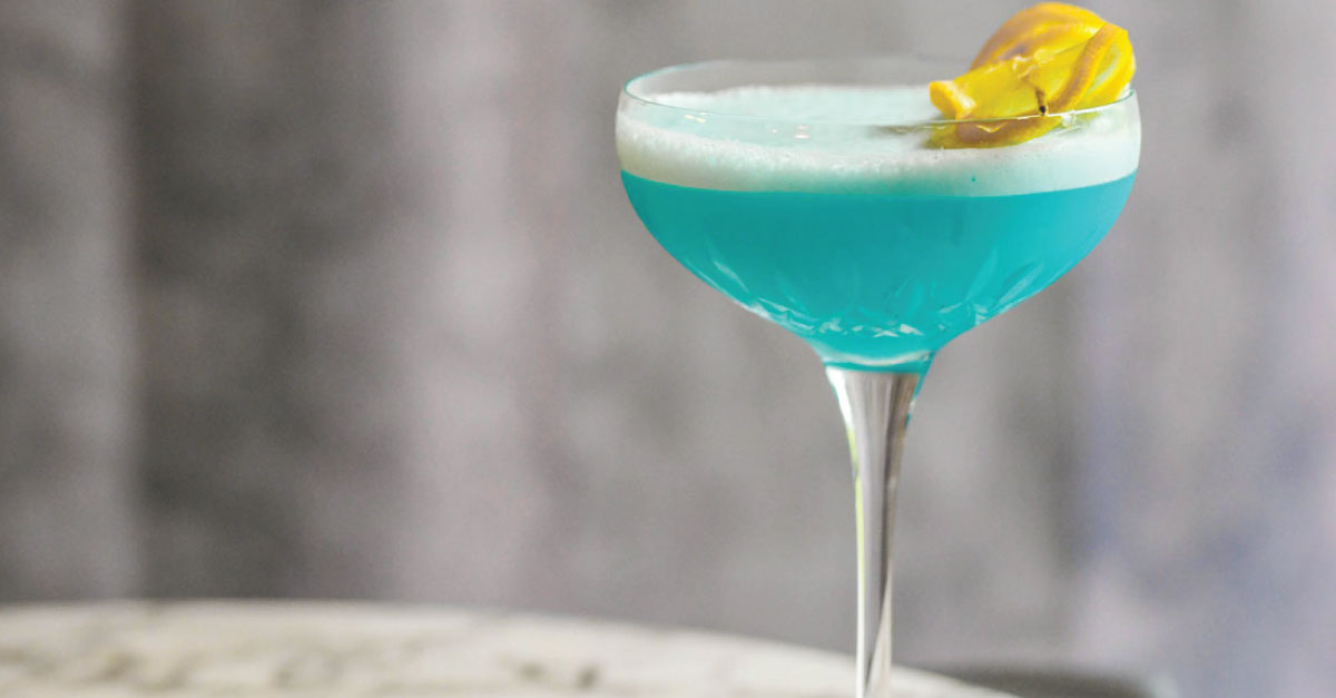 10 Essential And Popular Vodka Cocktails For 2021 photo