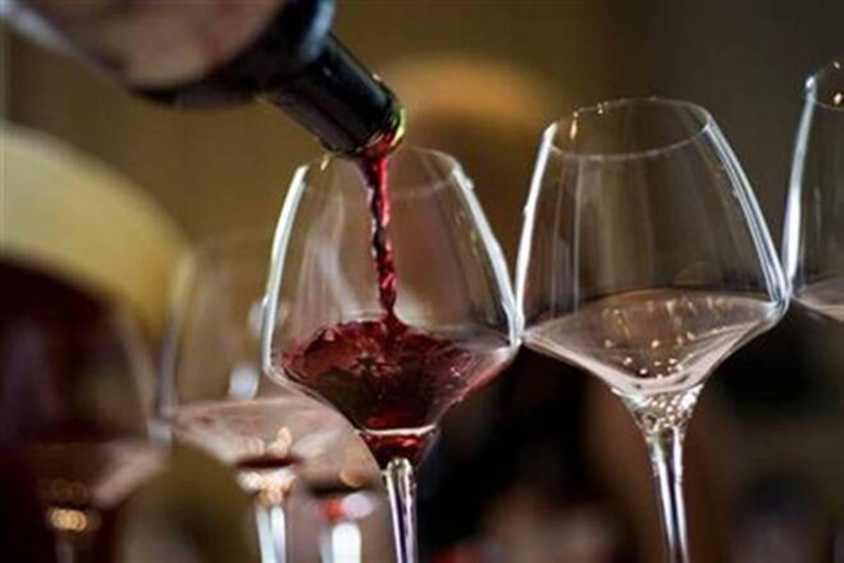 Nashik-based York Winery To Merge With Sulavineyards photo