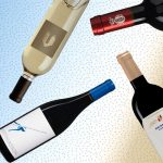 These Elite Bottles Of Wine Are So Exclusive, You Can'€™t Just Buy Them photo