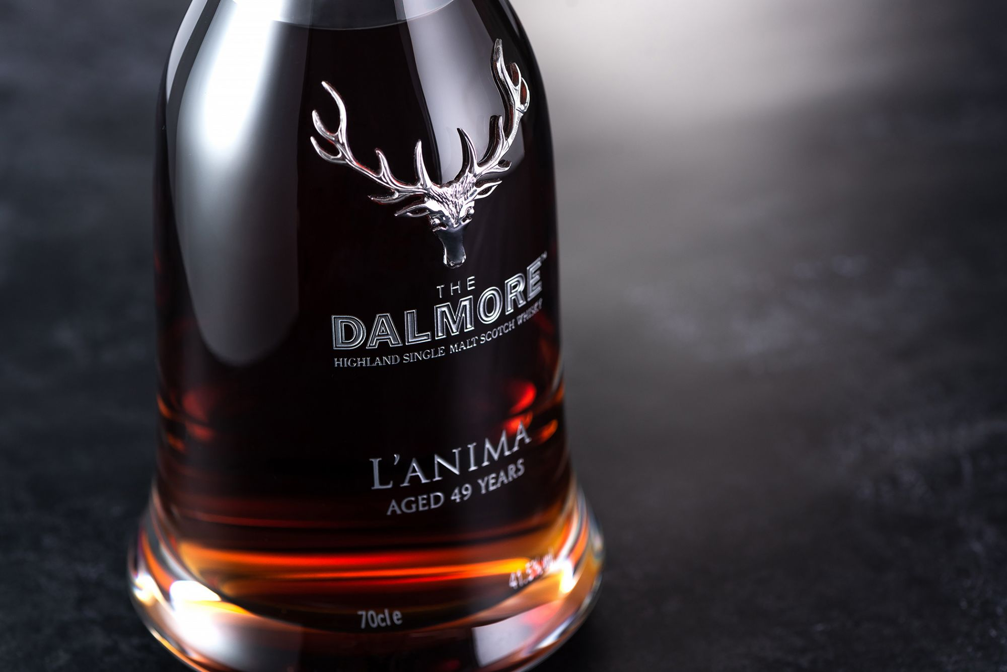 7 Rare And Iconic Whiskies You Need To Invest In photo