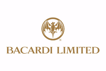 Bacardi Unveils Premium Spirits Pop-up Store In China photo