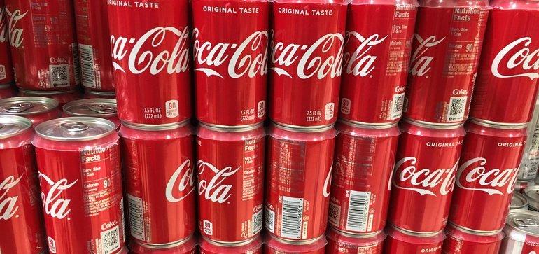 Coca-cola And Pepsico Proxy Clash With Activist Investor Over Sugar Hints At Future Skirmishes photo