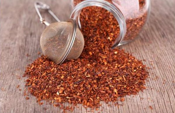 Enhance Your Easter Sweet Treats With The Naturally Sweet Flavour Of Laager Rooibos photo