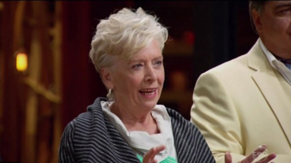 Directors' Trades: Maggie Beer Buys $590,529 Of The Asx Company Bearing Her Name photo