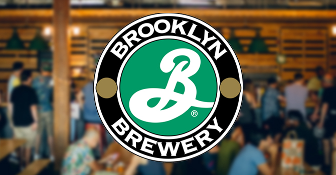Brooklyn Brewery Adds Distribution In Wisconsin photo