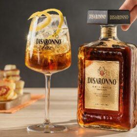 Liqueurs' At-home Renaissance photo