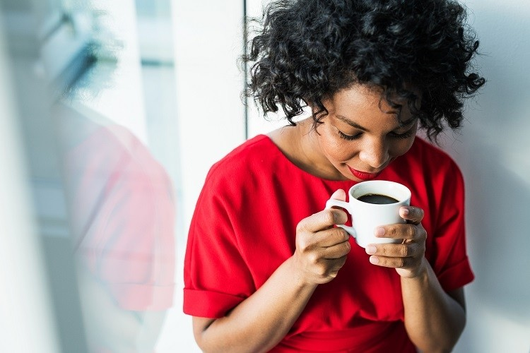The Secret To Perfect Coffee? Your Cup of Joe Might Not Be What You Think photo