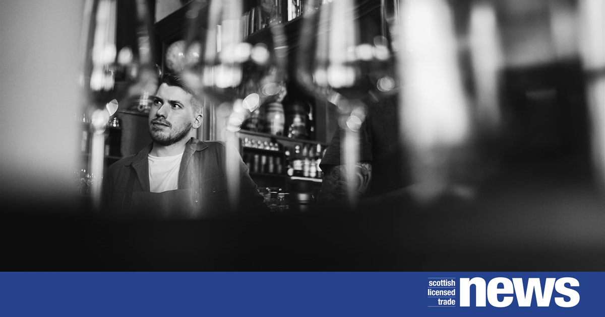 Join Sltn And Pernod Ricard For Virtual Whisky Tasting photo