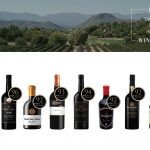 Port-style Wines Dominate The Top 10 At The Prescient Sweet Wine And Fortifieds Report 2021 photo
