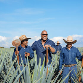 Will Celebrity-backed Tequila Brands Succeed? photo