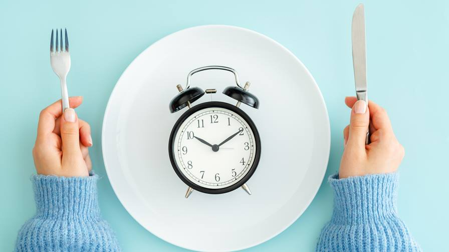 How To Do Intermittent Fasting The Right Way photo