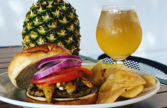 6 Underrated Craft Beer Bars In Wny photo