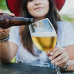 Daytime Drinker? Get a Fresh Start With These 6 Habits of Responsible Drinkers photo