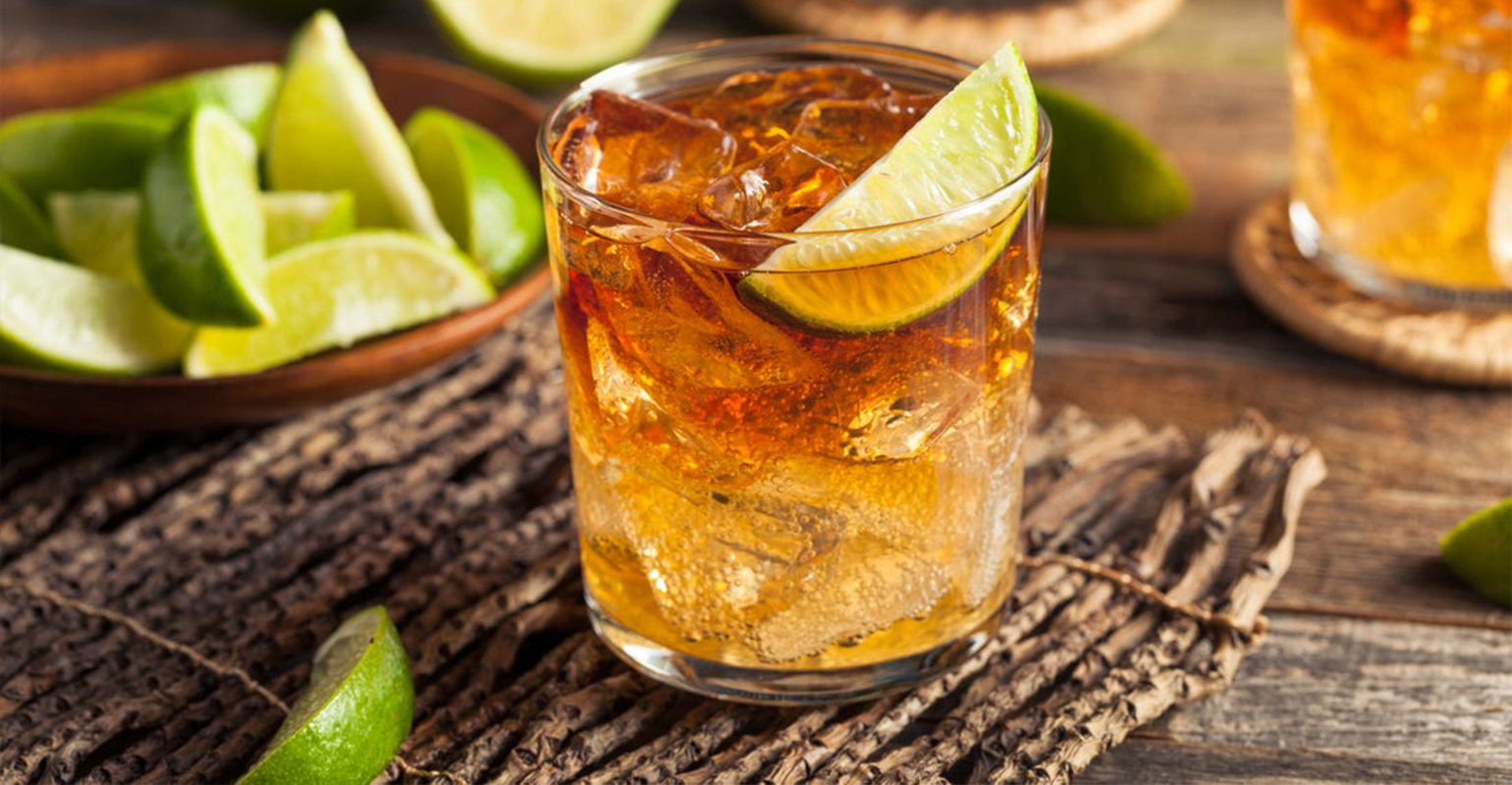 Diplomático Rum To Help Limit Food Waste In Markets Across The Country photo