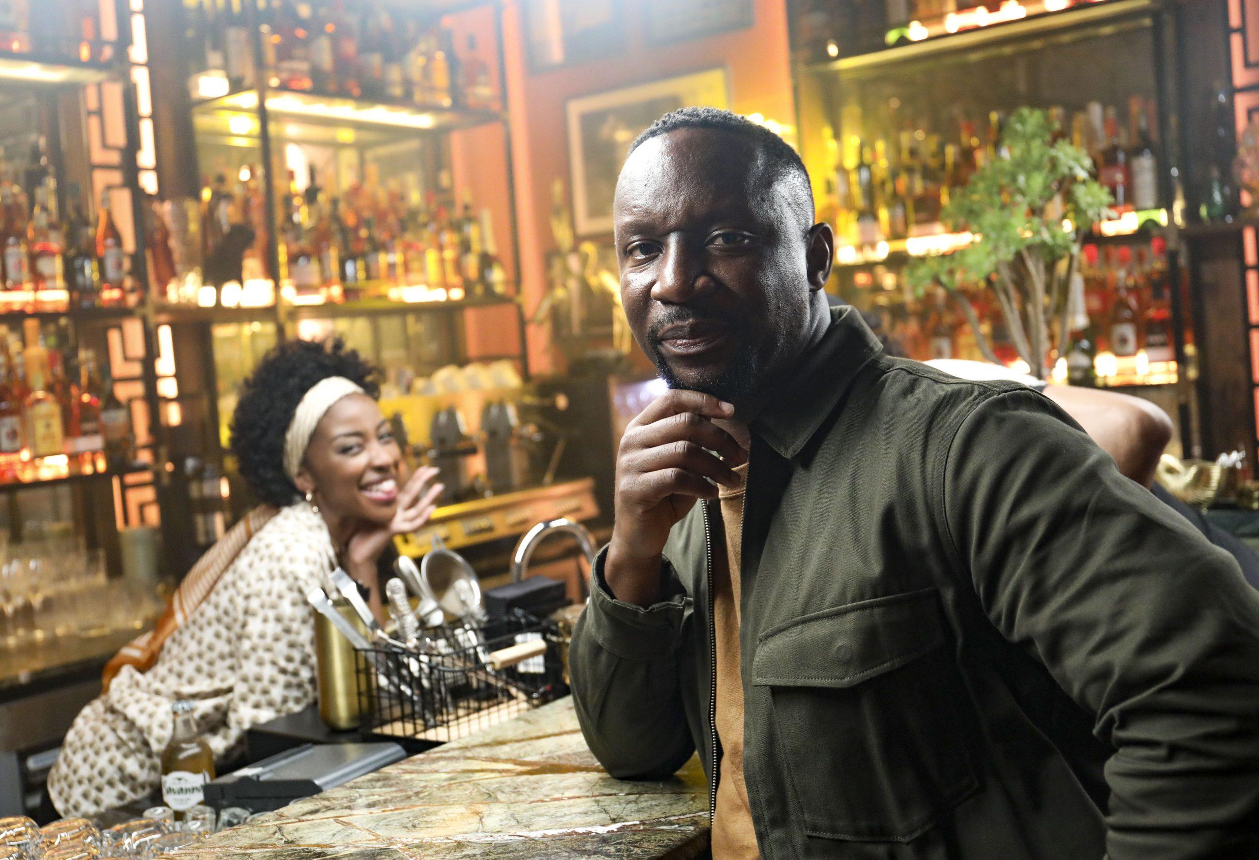 New Savanna Cider Ad Tackles The #MyFriendZone photo