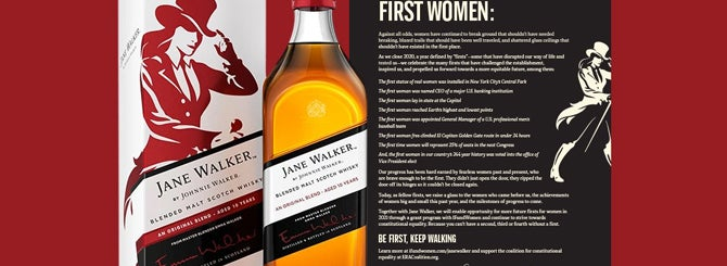 Whisky And Women A Potent Blend photo