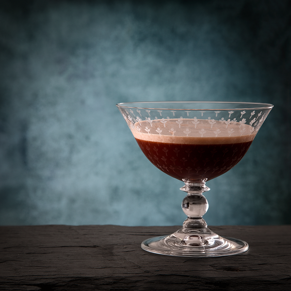 Raise A Glass To World Cocktail Day With One Of These Angostura® Aromatic Bitters Drinks photo