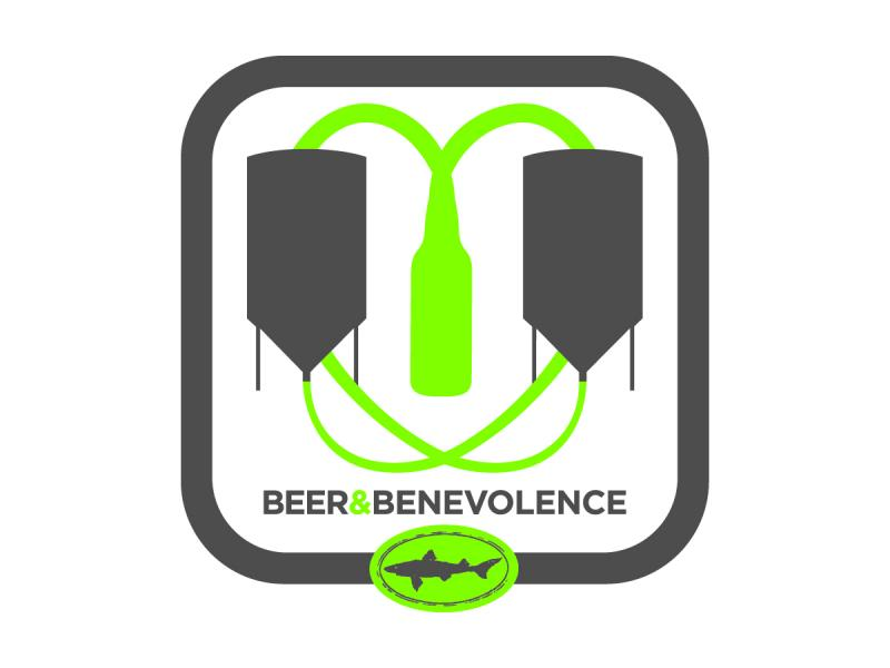 Dogfish Head's Beer & Benevolence Gives Back With New Initiatives photo