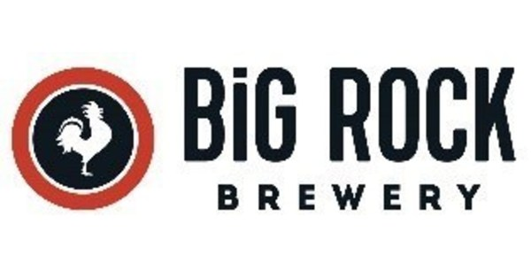 Big Rock Brewery Announces Divestiture Of Etobicoke Brewery & Increased 2021 Capital Budget photo