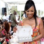 SA Celebrity Sells Half A Million Sparkling Wine Cans In Just 4 Months photo