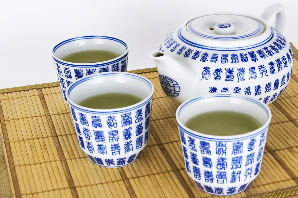 Is Green Tea Or Matcha Better For Your Health? photo