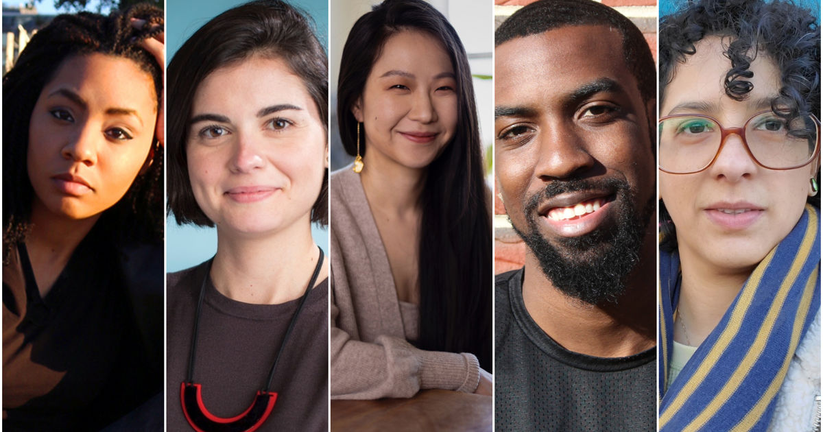 Eleven Expands Creative Department With New Appointees photo