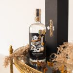 Celebrate World Gin Day With A Gin Crafted From The Snuffbox Tree photo