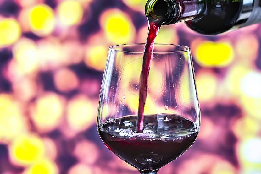 Vinpro Heads To Court In Effort To Lift The Ban On Wine Sales photo