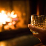 Cosy Up With A 'Kentucky Hug' this Winter photo