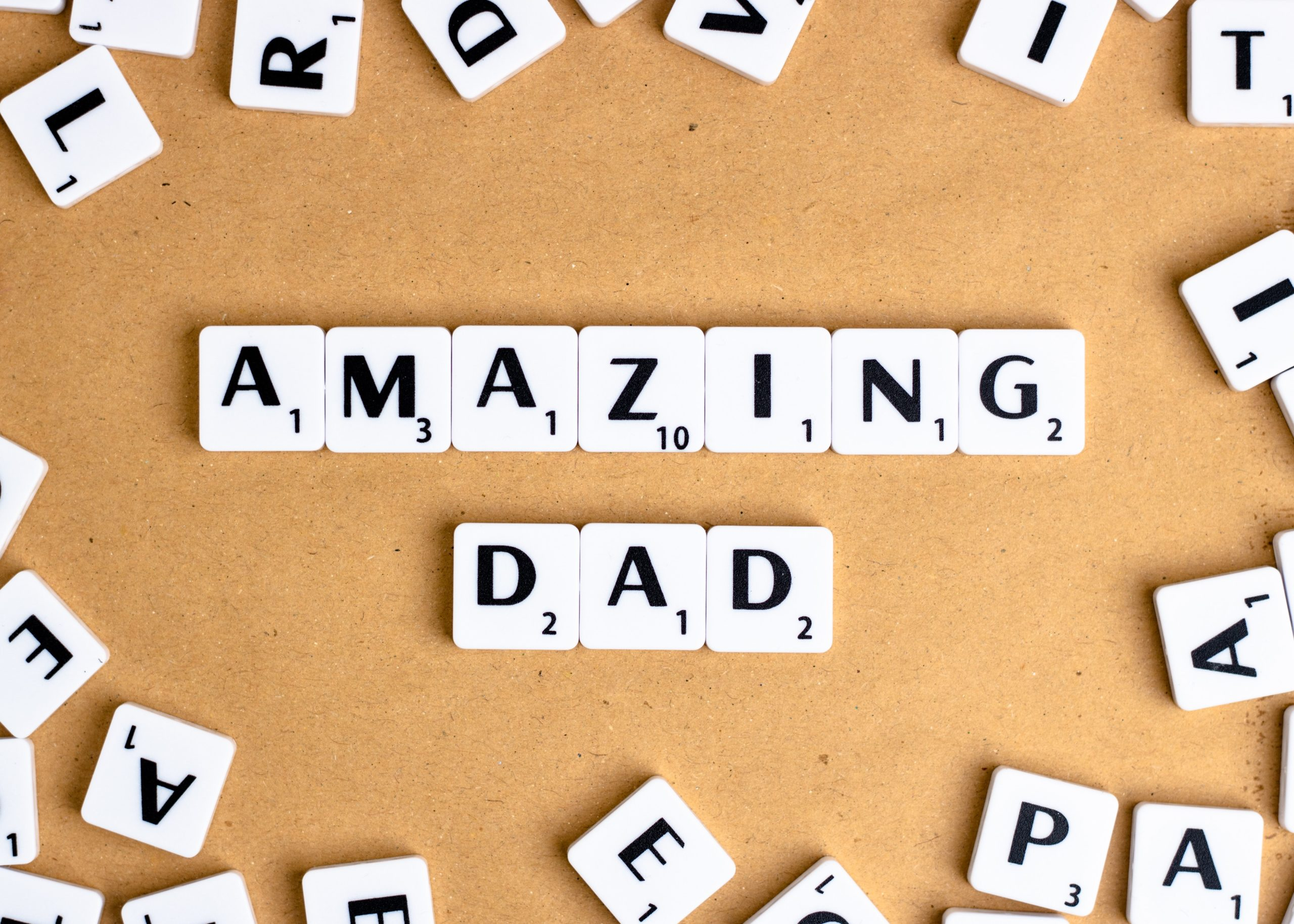 Five Top-Shelf Bottles That Make Perfect Father's Day Gifts photo