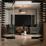 5 Mistakes To Avoid When Building Your Own Wine Cellar photo