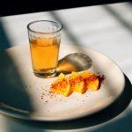 Rethinking Tequila: Premium Brands Aim To Change Perceptions photo