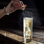 Watch The Tokyo Olympics With A Traditional Japanese Highball In Hand photo