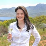 Lizelle Gerber Brings Experience And Dynamism To Swartland Organic Estate Org de Rac photo