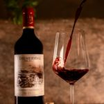 Diemersdal's The Journal Wines Re-write The Estate's History at Decanter Wine Awards photo