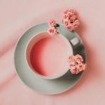 18 Types Of Drinks You Can Garnish With Edible Flowers photo